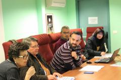 Assemblea dei Soci 2015